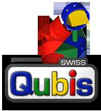 Qubis